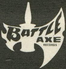 File:Battle Axe Records.jpg