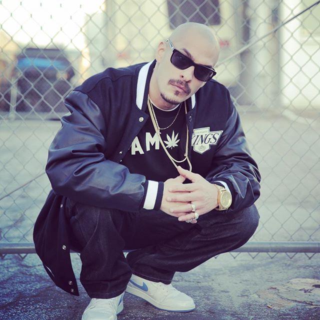 Mr  Capone-E (rapper) | Hip-Hop Database Wiki | FANDOM