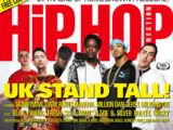 Hip Hop Connection (magazine)