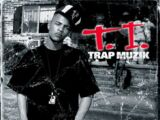 Trap Muzik (T.I. album)