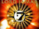 The 5% Album (Lord Jamar album)