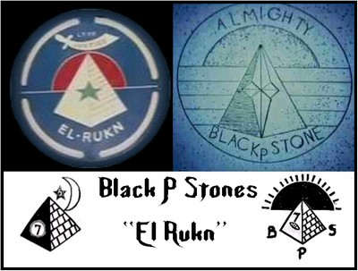 Black P  Stones | Hip-Hop Database Wiki | FANDOM powered by
