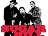 The Sugarhill Gang (rap group)