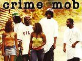 Crime Mob (album)