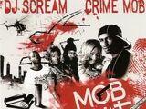 Mob Shit (Crime Mob mixtape)