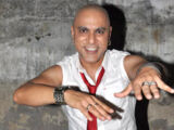 Baba Sehgal (rapper)