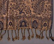 Cashmere-Silk-Viscose paisley shawl with fringe.jpg