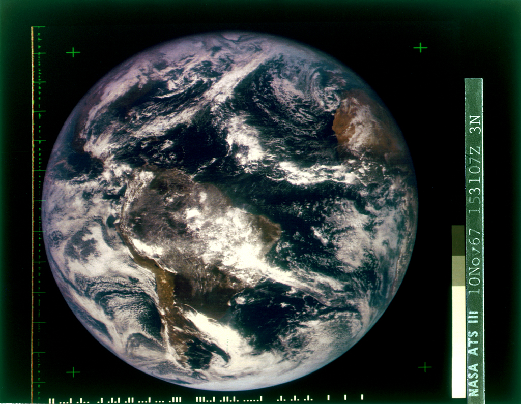 Whole Earth Catalog Whole Earth Catalog