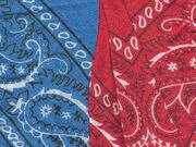 Red and blue bandannas.jpg