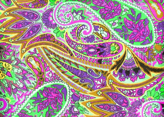 File:Neon Paisley.jpg