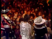 The Midnight Special - Sly & the Family Stone - 1974.png