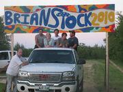 Hip 'Stock Manitoba Canada.jpg