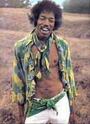 Jimi Hendrix-hawaii-1968-baked-happy.jpg