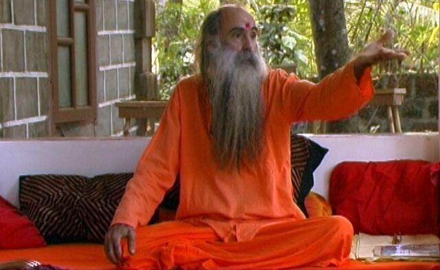 File:Swami William.jpg
