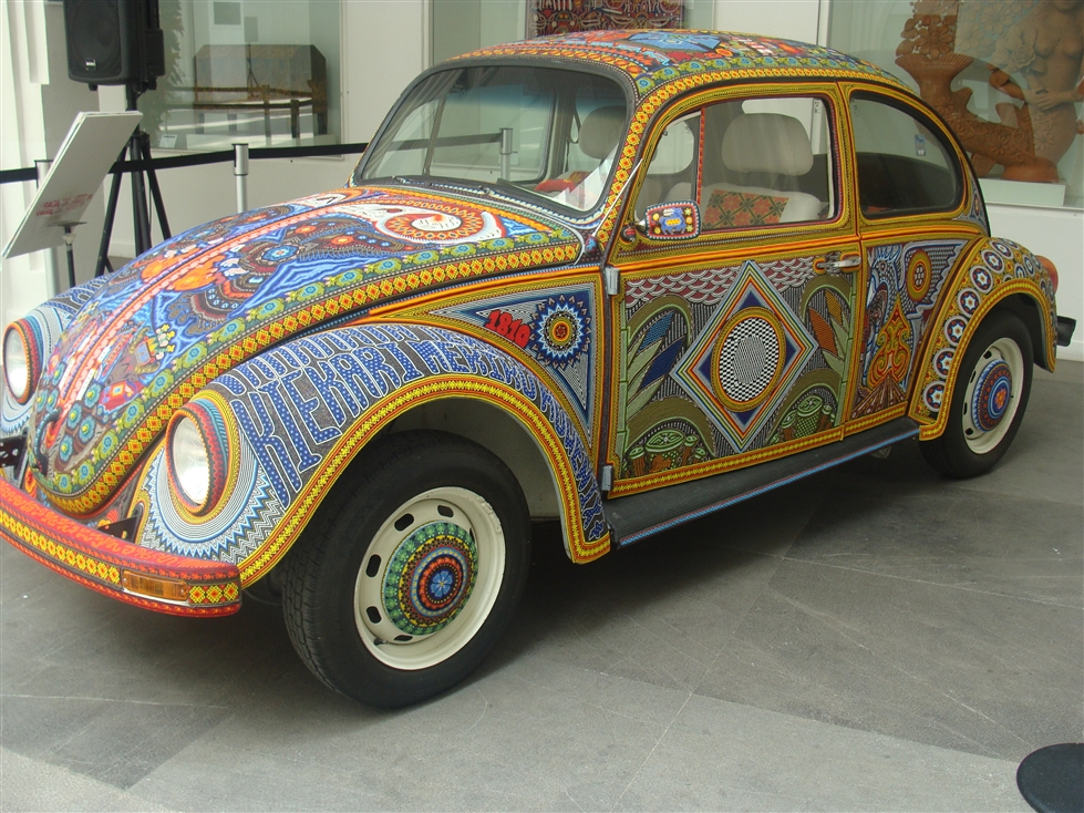 Volkswagen Beetle | Hippie Wiki | FANDOM powered by Wikia