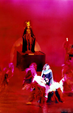 File:Nambassa Winter Show, Prince of darkness in action in, 'Return of the Ancients'.1978.jpg