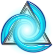 Hip Energy Art Logo small