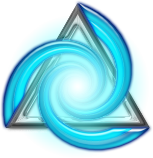 File:Hip Energy Art Logo small.png