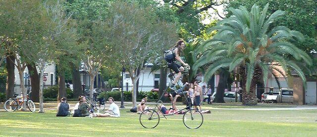 File:Hippies at washington square park.jpg