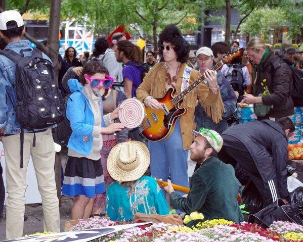 File:Occupy Wall Street Hippies 2011 Shankbone.JPG