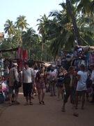 Hip Anjuna hippie market.JPG