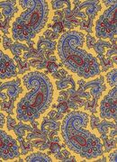Paisley muster natural type dye colors.jpg