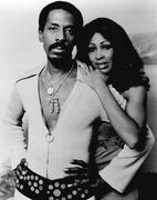 Ike & Tina Turner Revue on The Midnight Special, 1974.jpg