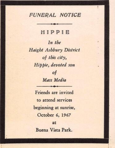 File:Hip Death of hippie.jpg