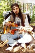 Hip Russian Rainbow Gathering 4 Aug 05.jpg