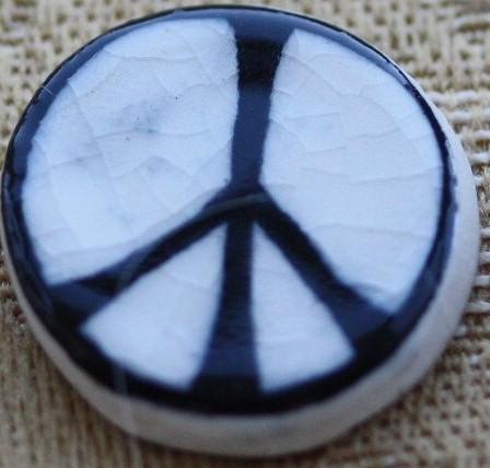 Peace Sign Hippie Wiki Fandom Powered By Wikia