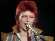 David Bowie - Space Oddity - The Midnight Special.png