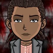 CheyenneRichardsV6