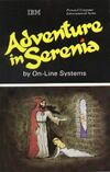Adventure in Serenia