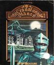 Cranston Manor