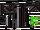 Gekkan Shoujo Nozaki-kun affiliate.png