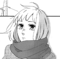 Yuyuka with a scarf.png