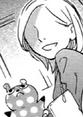 Mamura's mother1