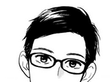 Yukichi Kumamoto