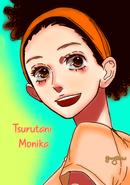 Monika Tsurutani 8