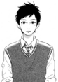 Odawara Character List