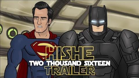 HISHE 2016 Trailer