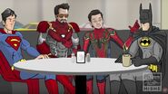 How-it-should-have-ended-takes-on-spider-man-homecoming-social
