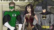 Justice-league-ending-1100483-1280x0