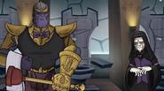 ThanosPalpatineUltronHISHE