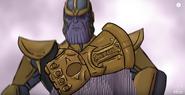 ThanosUltronHISHE