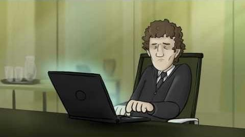 How The Social Network Should Have Ended