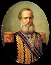 250px-Delfim da Câmara - D. Pedro II. 1875 transp-bg