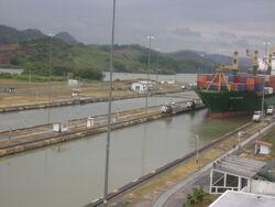 Panama 207