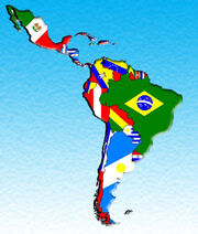 LatinAmerica (1)