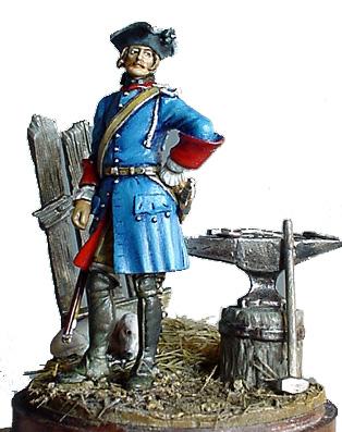 Brigadier-fermes-du-roi